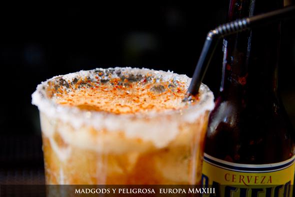 MadGods:Peligrosa_Iberia_590107