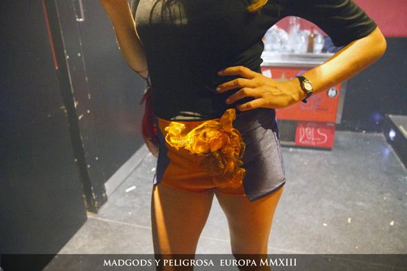 MadGods:Peligrosa_Iberia_590108