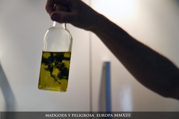 MadGods:Peligrosa_Iberia_590111