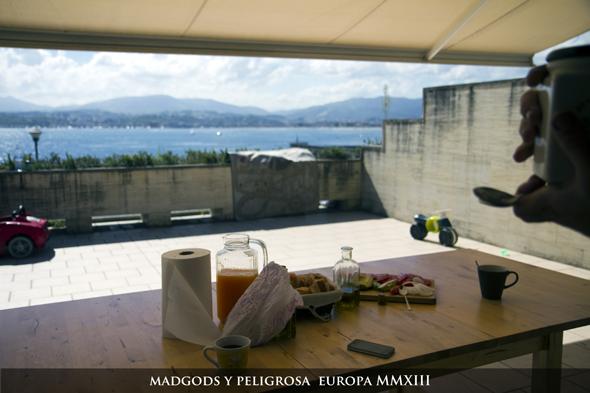 MadGods:Peligrosa_Iberia_590112