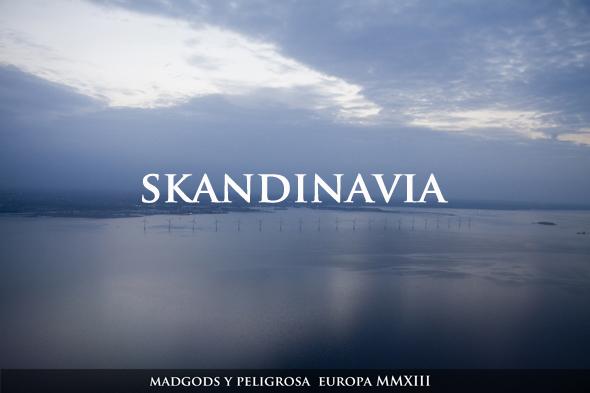 MadGods_Peligrosa_Scandinavia_marked590_002_cover