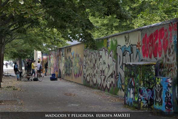 MadGods_Peligrosa_Scandinavia_marked590_007