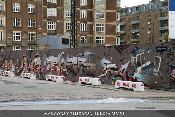 MadGods_Peligrosa_Scandinavia_marked590_009