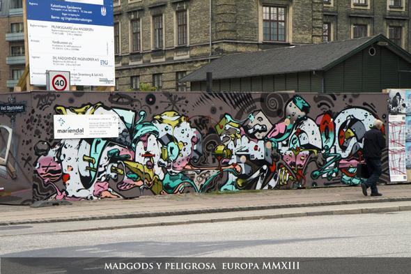 MadGods_Peligrosa_Scandinavia_marked590_010