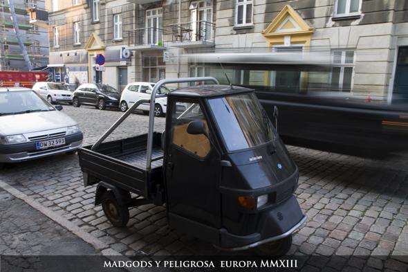 MadGods_Peligrosa_Scandinavia_marked590_015