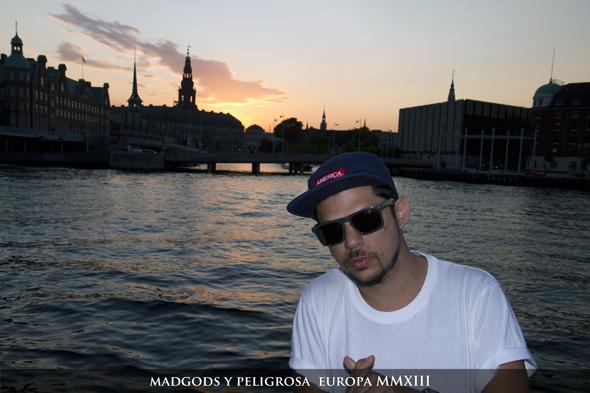 MadGods_Peligrosa_Scandinavia_marked590_017