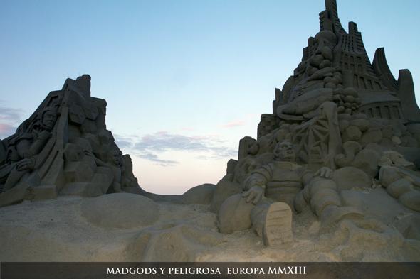 MadGods_Peligrosa_Scandinavia_marked590_019