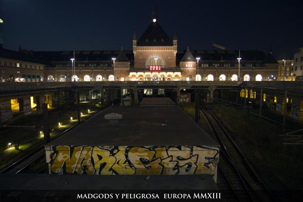MadGods_Peligrosa_Scandinavia_marked590_021