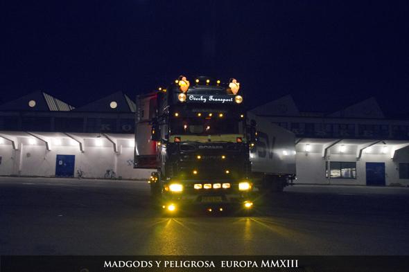 MadGods_Peligrosa_Scandinavia_marked590_028