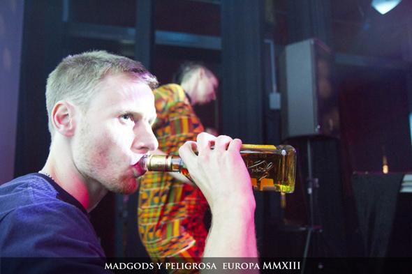 MadGods_Peligrosa_Scandinavia_marked590_034