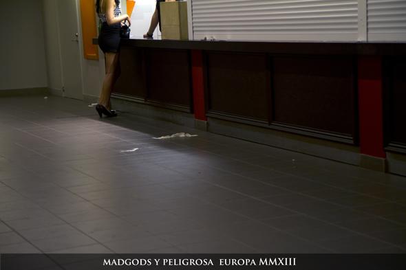 MadGods_Peligrosa_Scandinavia_marked590_040