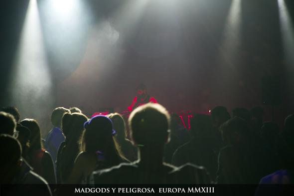 MadGods_Peligrosa_Scandinavia_marked590_042