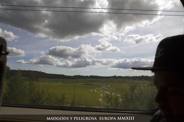 MadGods_Peligrosa_Scandinavia_marked590_046