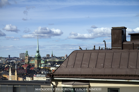 MadGods_Peligrosa_Scandinavia_marked590_048