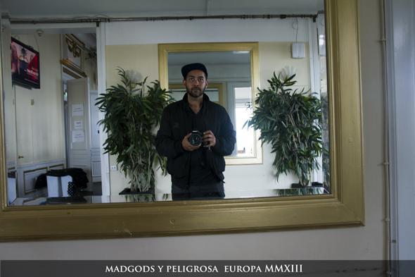 MadGods_Peligrosa_Scandinavia_marked590_050