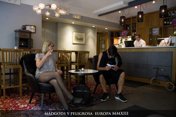 MadGods_Peligrosa_Scandinavia_marked590_055