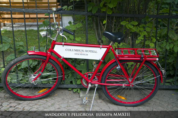 MadGods_Peligrosa_Scandinavia_marked590_056