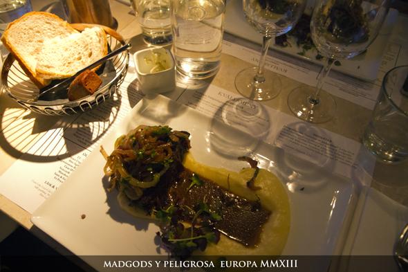 MadGods_Peligrosa_Scandinavia_marked590_061