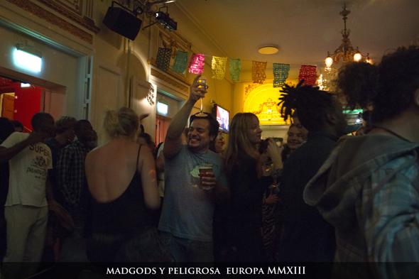 MadGods_Peligrosa_Scandinavia_marked590_063