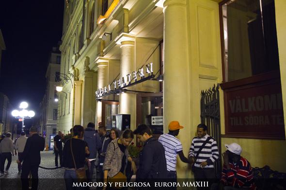 MadGods_Peligrosa_Scandinavia_marked590_064