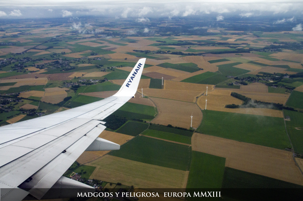 MadGods_y_Peligrosa_Beligica_Germania_590002