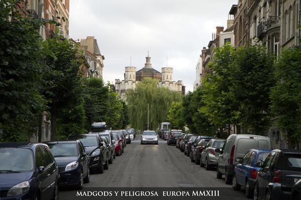 MadGods_y_Peligrosa_Beligica_Germania_590006