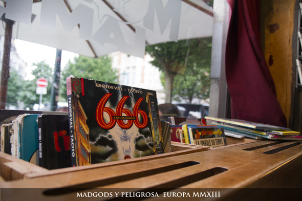 MadGods_y_Peligrosa_Beligica_Germania_590011