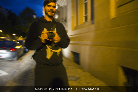 MadGods_y_Peligrosa_Beligica_Germania_590012