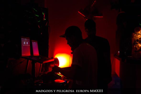 MadGods_y_Peligrosa_Beligica_Germania_590018