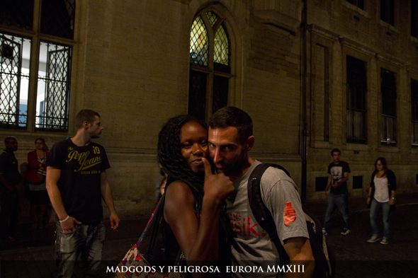 MadGods_y_Peligrosa_Beligica_Germania_590021