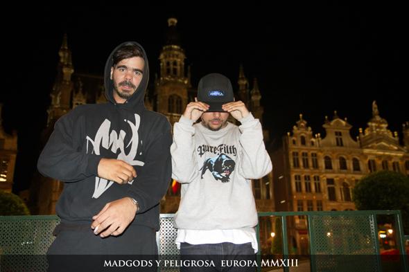 MadGods_y_Peligrosa_Beligica_Germania_590027