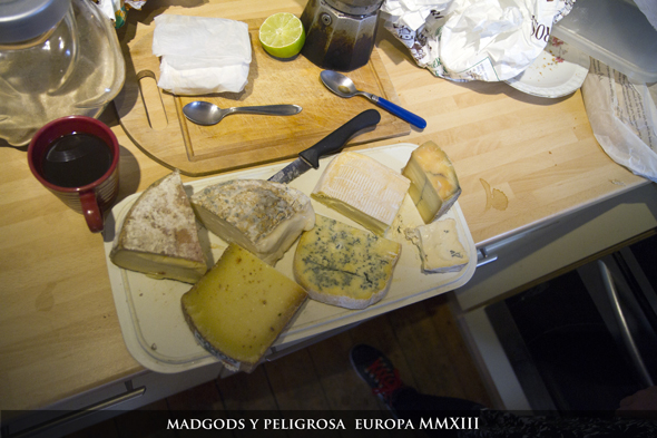 MadGods_y_Peligrosa_Beligica_Germania_590031