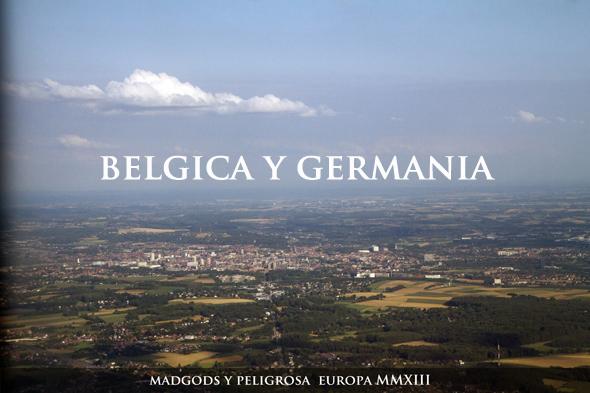 MadGods_y_Peligrosa_Beligica_Germania_590033_cover