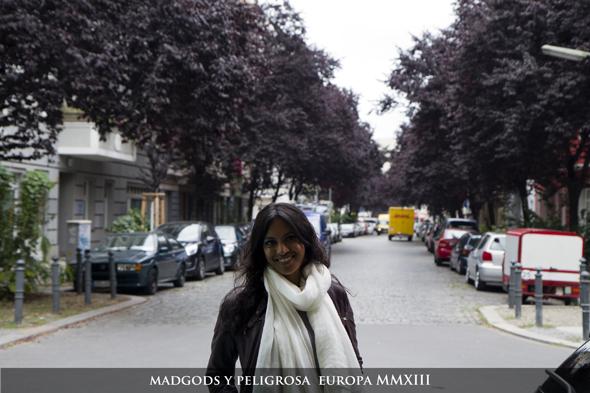 MadGods_y_Peligrosa_Beligica_Germania_590037