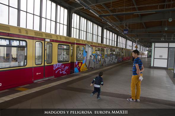 MadGods_y_Peligrosa_Beligica_Germania_590038