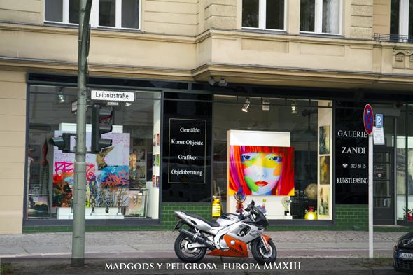 MadGods_y_Peligrosa_Beligica_Germania_590046