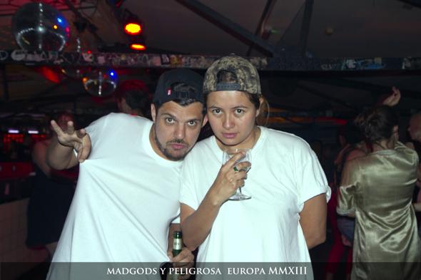 MadGods_y_Peligrosa_Beligica_Germania_590049