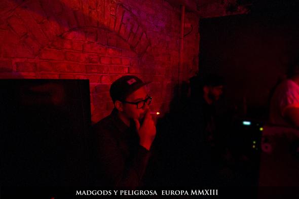 MadGods_y_Peligrosa_Beligica_Germania_590051
