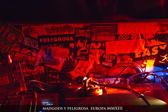 MadGods_y_Peligrosa_Beligica_Germania_590052