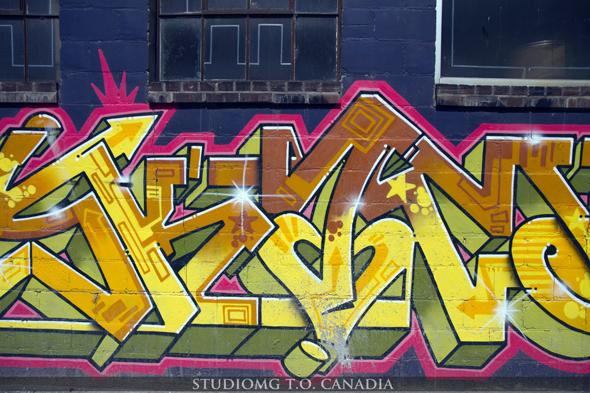 MadGods_Toronto_blog590_016
