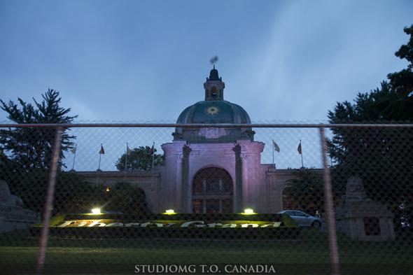 MadGods_Toronto_blog590_041