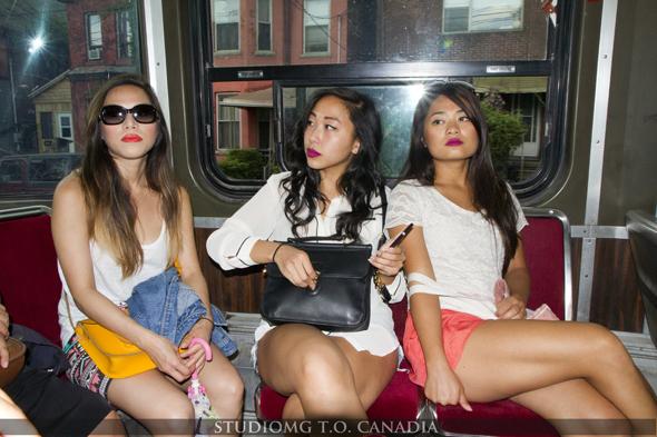 MadGods_Toronto_blog590_065