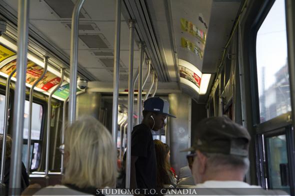 MadGods_Toronto_blog590_067