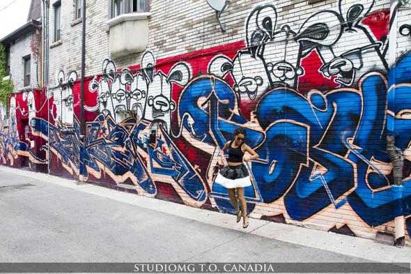 MadGods_Toronto_blog590_073