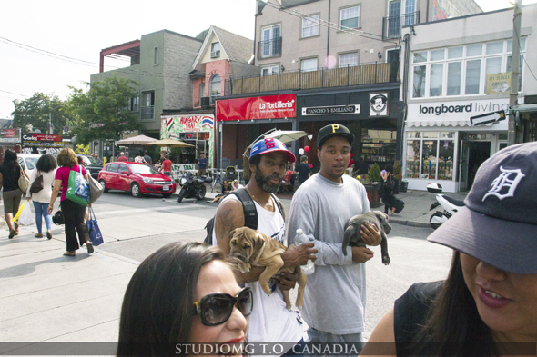 MadGods_Toronto_blog590_087
