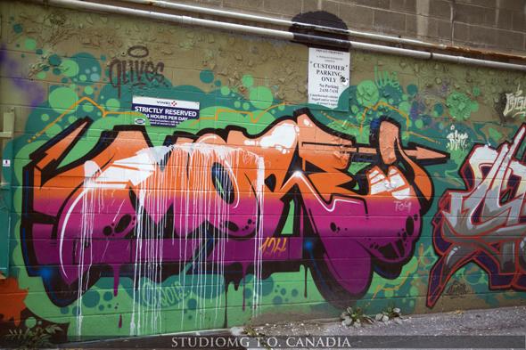MadGods_Toronto_blog590_095