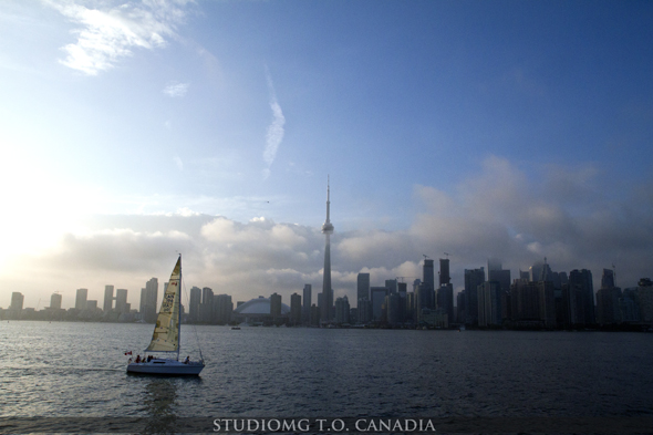 MadGods_Toronto_blog590_097