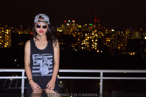 MadGods_Toronto_blog590_142