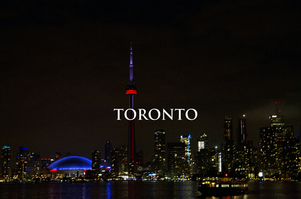 MadGods_Toronto_titles590_001
