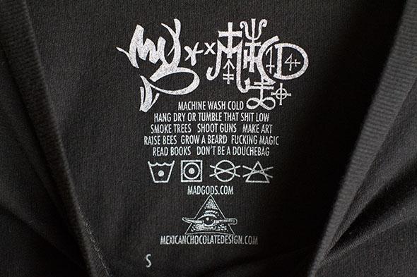 MGxMCD_detail_590